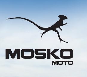 mosko